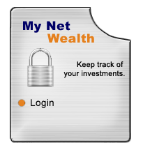 icon-net-welth