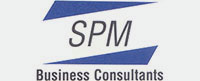 Financial Planning, Taxation, Business Solutions, SPM Business Consultants , Melbourne, Victoria, Australia
